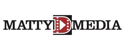 Matty D Media