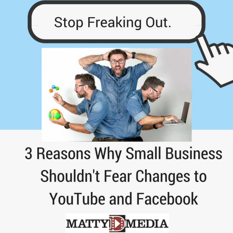 matty-d-media-editorial-why-you-shouldnt-fear-changes-to-facebook-and-youtube_orig