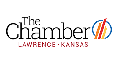 Lawrence, KS Chamber of Commerce