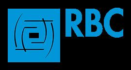 RBC Medical Innovations Logo