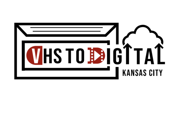 Tips Before You Transfer VHS Tapes to Digital Files